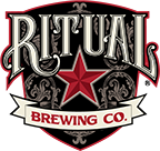 Ritual Brewing Co.